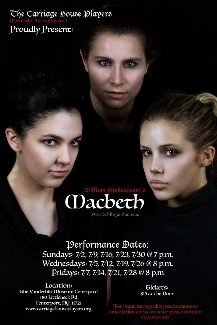 Macbethwitchesposter