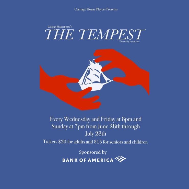 BOA-Tempest-White.jpg